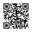 QRコード https://www.anapnet.com/item/262022