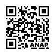 QRコード https://www.anapnet.com/item/259441