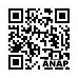 QRコード https://www.anapnet.com/item/257450