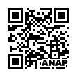 QRコード https://www.anapnet.com/item/255369