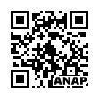 QRコード https://www.anapnet.com/item/257390