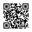 QRコード https://www.anapnet.com/item/253216