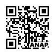 QRコード https://www.anapnet.com/item/263657