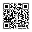 QRコード https://www.anapnet.com/item/253206