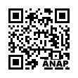 QRコード https://www.anapnet.com/item/254941