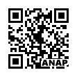 QRコード https://www.anapnet.com/item/253374