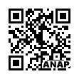 QRコード https://www.anapnet.com/item/260226