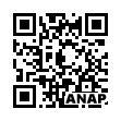 QRコード https://www.anapnet.com/item/251488