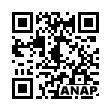 QRコード https://www.anapnet.com/item/259724