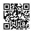 QRコード https://www.anapnet.com/item/262822