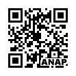 QRコード https://www.anapnet.com/item/261403