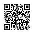 QRコード https://www.anapnet.com/item/249902