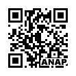 QRコード https://www.anapnet.com/item/264650