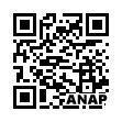 QRコード https://www.anapnet.com/item/260399
