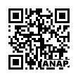 QRコード https://www.anapnet.com/item/246206