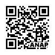 QRコード https://www.anapnet.com/item/265284