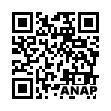 QRコード https://www.anapnet.com/item/252216