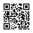 QRコード https://www.anapnet.com/item/249098
