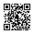 QRコード https://www.anapnet.com/item/252719