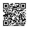 QRコード https://www.anapnet.com/item/257897