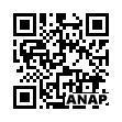 QRコード https://www.anapnet.com/item/248545