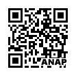 QRコード https://www.anapnet.com/item/251535