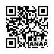 QRコード https://www.anapnet.com/item/239908
