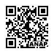 QRコード https://www.anapnet.com/item/250266