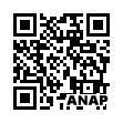 QRコード https://www.anapnet.com/item/243196