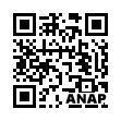 QRコード https://www.anapnet.com/item/252548