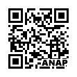 QRコード https://www.anapnet.com/item/262826