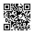 QRコード https://www.anapnet.com/item/244434