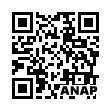QRコード https://www.anapnet.com/item/258189