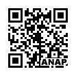 QRコード https://www.anapnet.com/item/262744