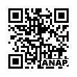 QRコード https://www.anapnet.com/item/263036