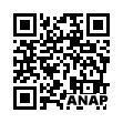 QRコード https://www.anapnet.com/item/262557
