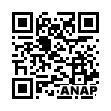 QRコード https://www.anapnet.com/item/239664