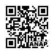 QRコード https://www.anapnet.com/item/261203