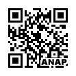 QRコード https://www.anapnet.com/item/265012