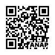 QRコード https://www.anapnet.com/item/259112