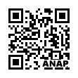 QRコード https://www.anapnet.com/item/240139