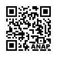 QRコード https://www.anapnet.com/item/257599