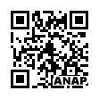 QRコード https://www.anapnet.com/item/257709