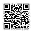 QRコード https://www.anapnet.com/item/264327