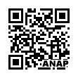 QRコード https://www.anapnet.com/item/254364