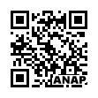 QRコード https://www.anapnet.com/item/255188