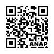QRコード https://www.anapnet.com/item/265588