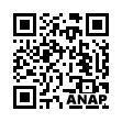 QRコード https://www.anapnet.com/item/252107