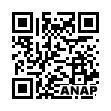 QRコード https://www.anapnet.com/item/239209