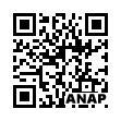QRコード https://www.anapnet.com/item/259524